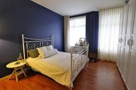 Knotty Pine Bedroom Furniture Bedroom Black And Gold Bedroom Furniture Bedroom Rugs For