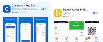 Bitcoin era is an automated trading website, which offers a way to make passive income with cryptocurrency. Apple S App Store Revises Cryptocurrency App Rules Bitcoin News