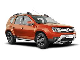 2018 renault duster price in india. fine price renault duster image on 2018 renault duster price in india u