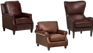 brown leather chairs costco leather white black and oversized chair lounge aniline storage club ottoman sets brown leather chairs costco