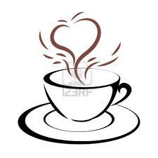 tea cup heart clip art. Modren Art Teacup Heart Clipart 1 Inside Tea Cup Clip Art WorldArtsMe