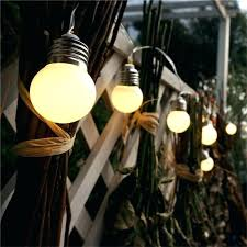 solar outdoor light strings battery powered outdoor lights solar powered outdoor lights string whole bulbs solar powered outdoor waterproof string solar