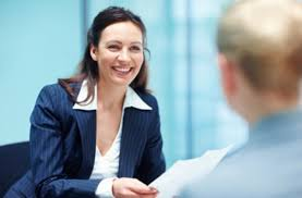 the best questions to ask a job interviewer  careers  us news doing some online reading can help uncover tips from applicants and students who have already mastered
