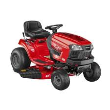 craftsman t110 17 5 hp manual gear 42