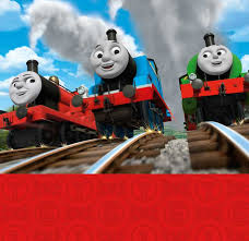 Hoping these train pictures to color will not be a cause of disappointment at all to all anticipating and eager mommies. Free Games Activities And Party Ideas Thomas Friends