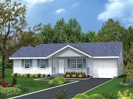 awesome one story house plans with front porch and one story house plans with porch ideal
