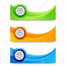 Flyer Header Flyer Template Header Design Banner Design Templates Collection