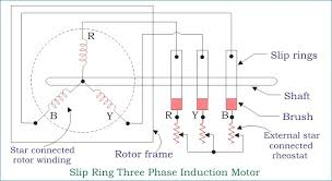 ceiling fan winding circuit diagram images gallery