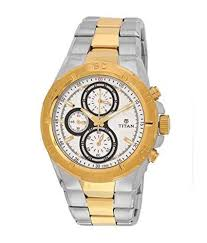 titan octane nh9308bm01a men s watches