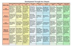 Counseling Theories Comparison Chart Printable Google