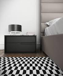 modloft jane nightstand mdns official store