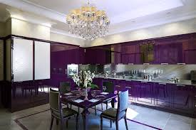 fantastic purple dining room chairs outdoor fiture