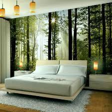 Erstaunlich Von Schlafzimmer Gestalten Mit Tapeten Haus Und Design