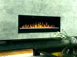 gas wall mounted fireplace gas wall fireplace wall mounted natural gas fireplace wall mounted natural gas