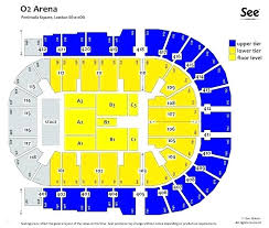 Reed Arena Seating Chart Reed Arena Seating Noktasrl Com