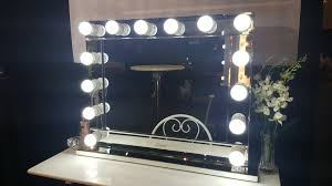 Small Picture Chanel Afro Diva Mirror Neoterica Designs By Torben Wilson idolza