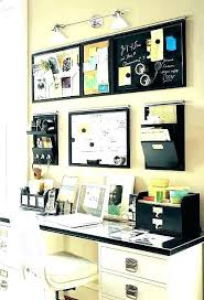 office wall organizer system. Office Wall Organizer System Home Organization Systems F