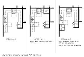 Contemporary Kitchen Design Layout Ideas For Small Kitchens Layouts Designs Decorating