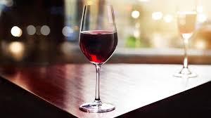 stock cabernet sauvignon wine glass