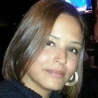 Beverly Keenan - Office Administrator - Crabtree Lakes   LinkedIn