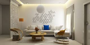 Living Room Furniture Pieces The Best Statement Pieces For Living Rooms Interior Design