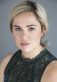 Kate McGill - IMDb