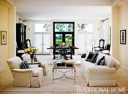 Designer Living Rooms Pictures New Decorating Ideas