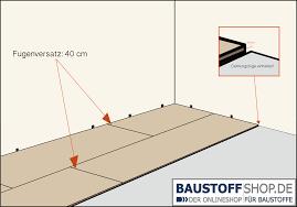 Oriented strand board, oder auch: Osb Platten Verlegen Aber Richtig