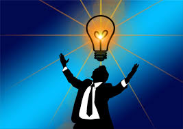 the power in positive thinking com the power of ideas is true power