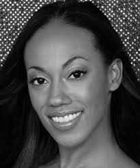 Monique Smith | Playbill