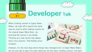 8 Tips To Become An Expert Level Designer In Super Mario Maker
