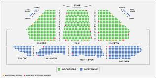 Mystere Theater Seating Map Maps Resume Designs Ynlgvkgba2