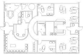 office floor plans. Perfect Office Dental Office Floor Plans Architecture Design In O