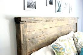 california king headboard wood. California King Headboard Wood Cal Lovely With Topbots.co