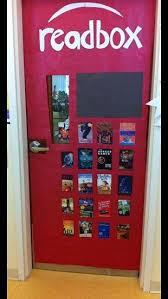 22 Creative Classroom Door Ideas DIY Crafty Pictures Pinterest