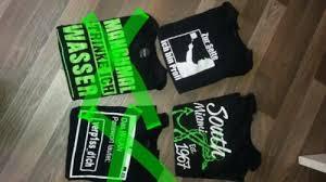 T Shirts Xxl Sprüche In Kreis Pinneberg Pinneberg Ebay Kleinanzeigen