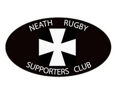 Neath Rugby Supporters Club Agm Neath Rugby Supporters Club