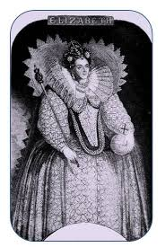 shakespeare s clothes exploring elizabethan costumes hair and illustrative of the large farthingale