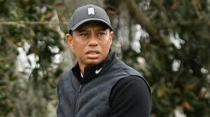 Golf-Legende Tiger Woods bei schwerem Autounfall in Los Angeles verletzt