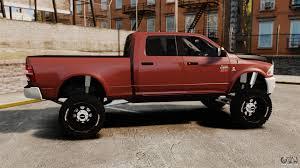 dodge trucks 2014 lifted wallpaper. Dodge Ram 2500 2014 Lifted 124 For Trucks Wallpaper