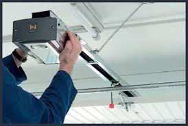 garage door motor replacement. Garage Door Opener Services. We Also Offer Broken Spring Replacement. Motor Replacement