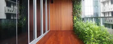 quality vinyl flooring singapore wood flooring power dekor s pte ltd