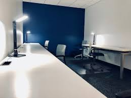 office rooms. Modren Office Private Officejpg Intended Office Rooms N