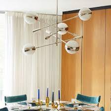 mid century light fixtures. Jonathan Adler · Mid-Century Mid Century Light Fixtures