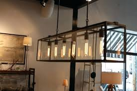 edison bulb chandelier large chandelier over dining table with led bulbs edison bulb chandelier battery operated