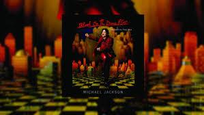 hd wallpaper michael jackson blood