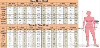 Noragami Height Chart Naruto Shippuden Naruto Uzumaki Cosplay Costume Maid Cosplay Party Costumes From Lisacostume 86 3 Dhgate Com