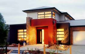 Small Picture Architectural Home Design Architectural Design Homes Home Design