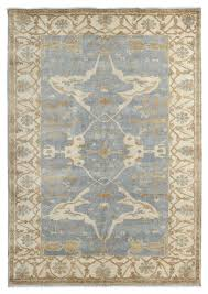 adana antique style woven oushak rug classic sky mediterranean hall and stair runners by exquisite rugs