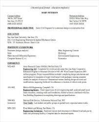 data center engineer resumes 31 professional engineering resume templates pdf doc